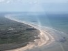 IMG_9635embouchureVire-UTAH-beach