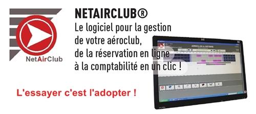 NetAirClub